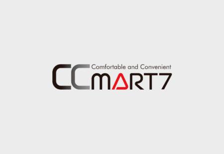 CCmart7_logo